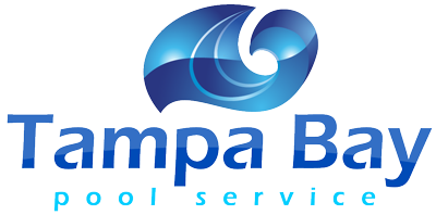 Tampa Bay Pool Service